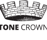 Stone Crowns