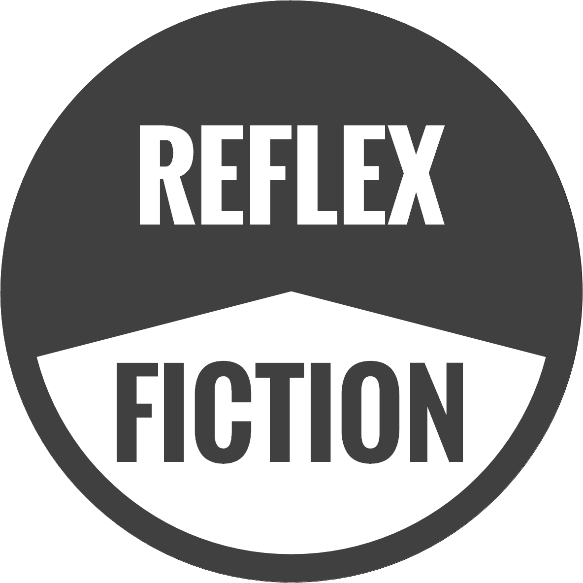 Reflex Fiction